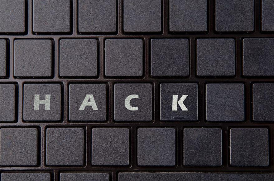 Eliminación de amenazas y Malware